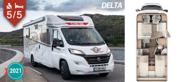 2021-New-site-DELTA
