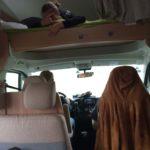 Flying_Dog_Caravan