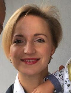 Elena Oblog