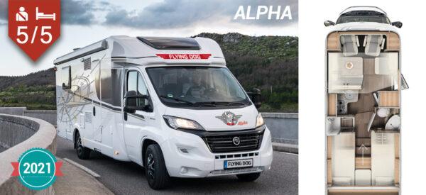 2021-New-site-ALPHA