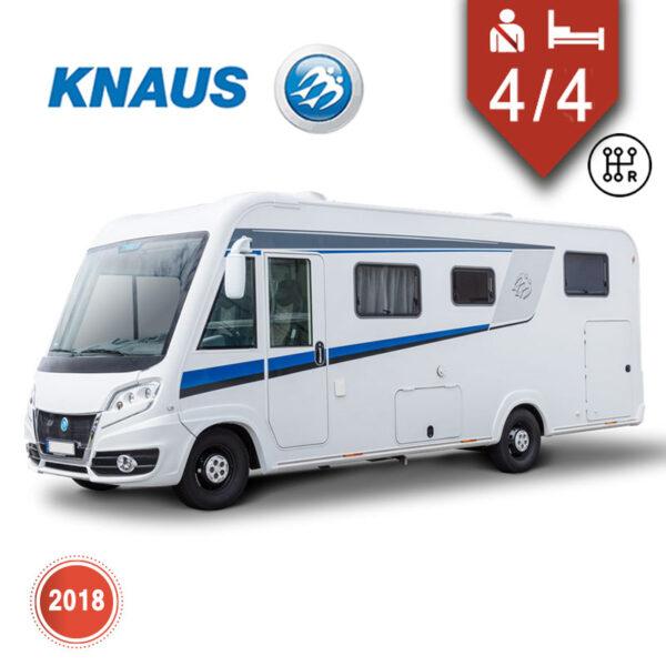 Flying-Dog-KNAUS-SKY-I700LG-sale